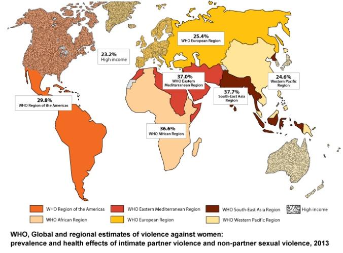 gender_violence_map