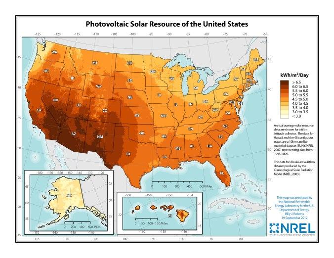NREL-national_photovoltaic_2012-011
