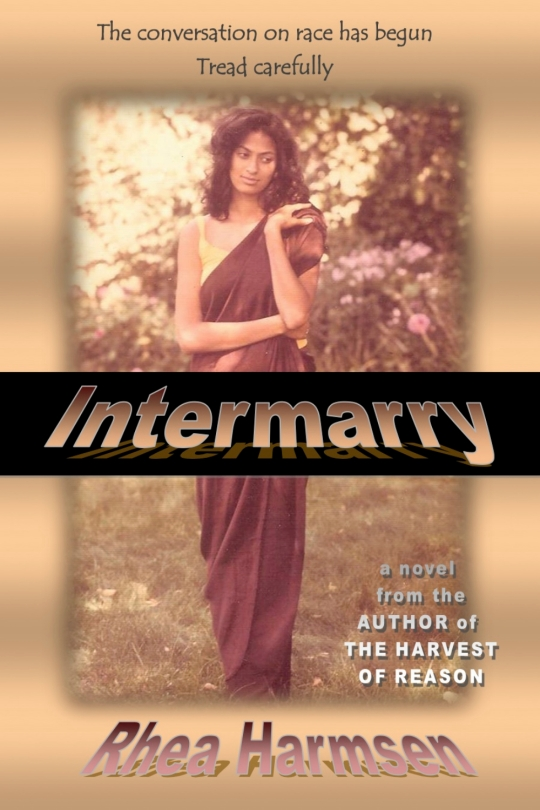 Intermarry cover_Fotor
