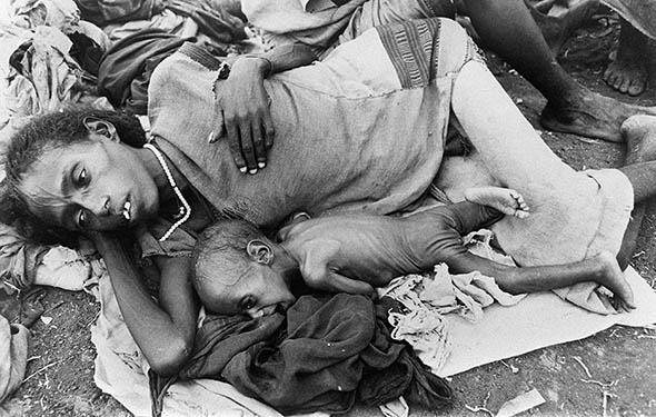 140415_FEED_EthiopiaFamine.jpg.CROP.promovar-mediumlarge