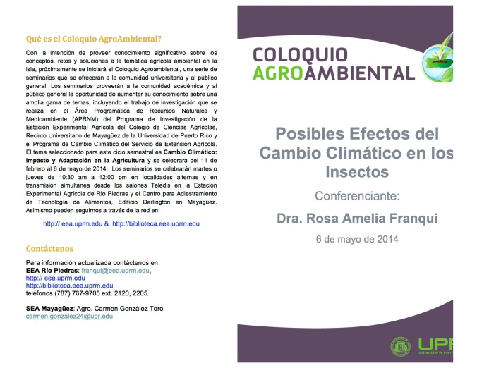 Coloquio Agroambiental RAFR 2014 FINAL (1)