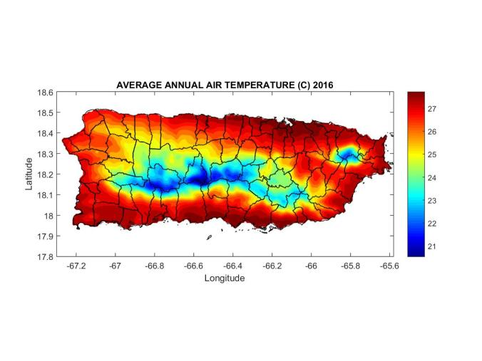average_air_temperature2016