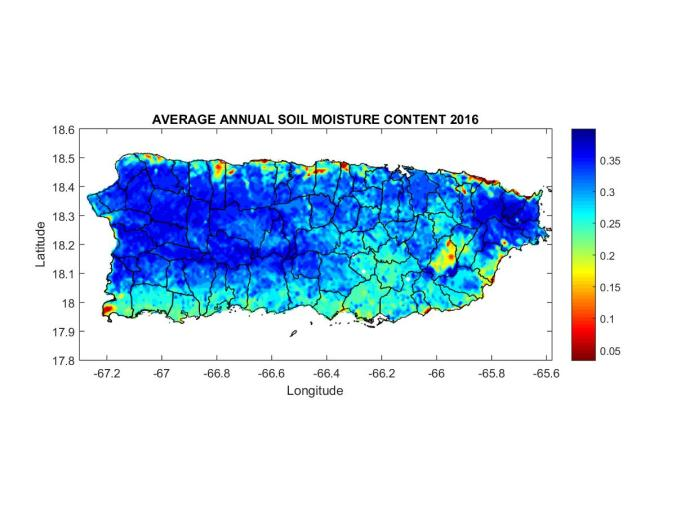 soil_moisture2016