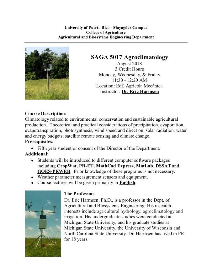 AgroclimatologyFlyer_Fall2018.jpg